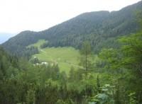 Triglav 23.-25.06.2012.