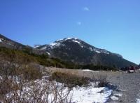Snežnik 11.03.2012.