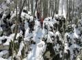 25.3.2018. 1. pohod po Opatijskoj planinarskoj obilaznici