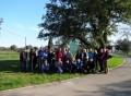 Prva dionica IPP-a: Juricanija - Buje 17.11.2013.
