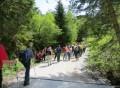 Golica 20.05.2012.