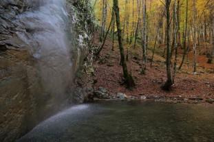 2. pohod po Opatijskoj planinarskoj obilaznici 31.3.2019.