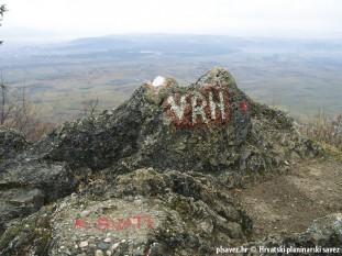 http://www.hps.hr/info/hrvatski-vrhovi/kameni-svati-vrh/