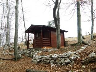 https://planinarski-portal.org/planinarski-domovi/babino-skloniste/