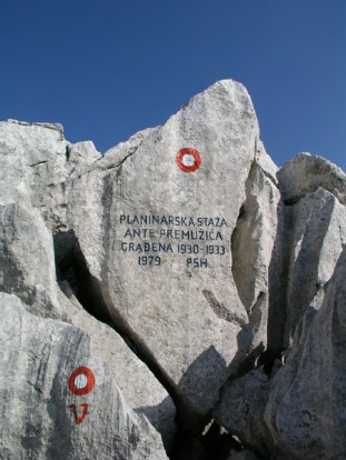http://www.np-sjeverni-velebit.hr/posjeti/lokaliteti/premuzicevastaza/