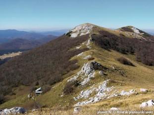 https://www.hps.hr/info/hrvatski-vrhovi/bjelolasica-vrh-kula/