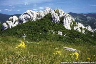 https://www.hps.hr/info/hrvatski-vrhovi/bacic-kuk-vrh/