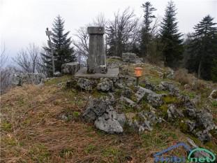http://www.hribi.net/slika.asp?gora=5636