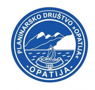 Odgoda 7. pohoda po Istarskom planinarskom putu