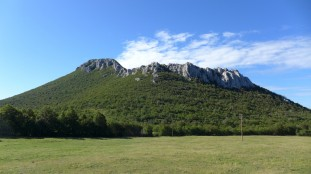 https://planinarski-portal.org/kt-hpo/info/12-kamenjak-vrh/