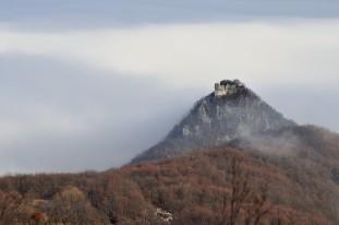 http://priroda-zagrebacka.hr/web/okic-grad-okolica/