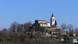 Izlet Opatija - Veprinac - Opatija 17.3.2018