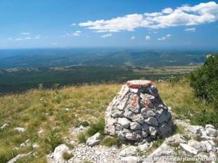 http://www.hps.hr/info/hrvatski-vrhovi/cicarija-vrh-zbevnica/