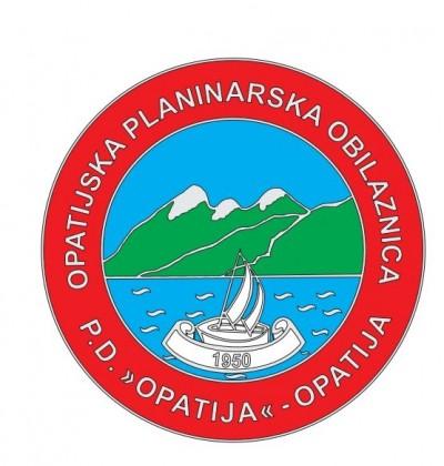 Pravila Opatijske planinarske obilaznice